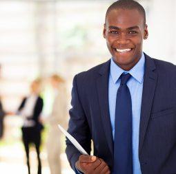 5 Qualités des Entrepreneurs qui réussissent - Brian Tracy